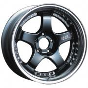 SSR ProfessorSP1R alloy wheels