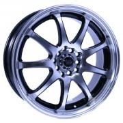 SSW CarusoS073 alloy wheels
