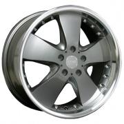 SSW FanaticS009 alloy wheels