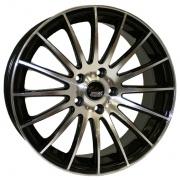 SSW FinS105 alloy wheels