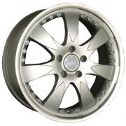 SSW FlashS005 alloy wheels