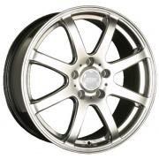 SSW HasteS010 alloy wheels