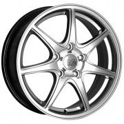 SSW LegendS096 alloy wheels