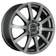 SSW MenaceS008 alloy wheels