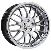SSW MeshIIS046 alloy wheels