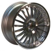 SSW MultyspokeS019 alloy wheels