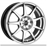 SSW NanoS055 alloy wheels