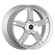 SSW OmegaS062 alloy wheels
