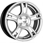 SSW QuestS020 alloy wheels