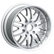 SSW RaptorS075 alloy wheels