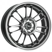 SSW RegentS078 alloy wheels
