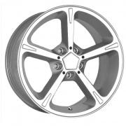SSW RP03 alloy wheels