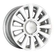 SSW RP05 alloy wheels
