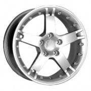 SSW RP09 alloy wheels
