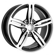SSW RP10 alloy wheels