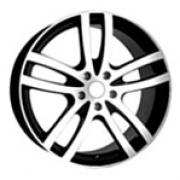 SSW RP14 alloy wheels
