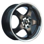 SSW StarS039 alloy wheels