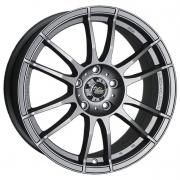 SSW StingS057 alloy wheels