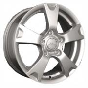 SSW SwirlS026 alloy wheels
