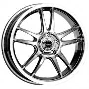 SSW TwinS042 alloy wheels
