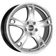SSW VirusS047 alloy wheels