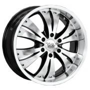 SSW XenaSUVS036 alloy wheels