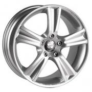 Stilauto Pegaso alloy wheels