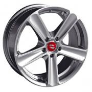 Stilauto Runflat alloy wheels