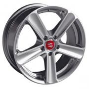 Stilauto SR1100 alloy wheels