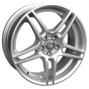 Stilauto SR1300 alloy wheels