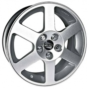 Stilauto SR200 alloy wheels