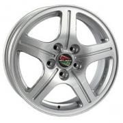 Stilauto SR300 alloy wheels