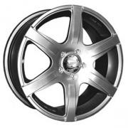 Stilauto SR310 alloy wheels