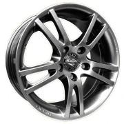 Stilauto SR900 alloy wheels