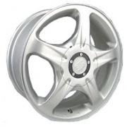 SW SW-580 alloy wheels