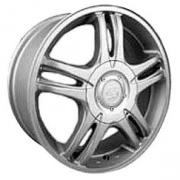 SW SY-579 alloy wheels