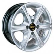 SW SY-623 alloy wheels
