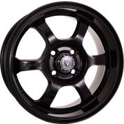 Tech-Line 1501 alloy wheels