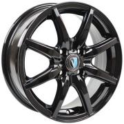 Tech-Line 1605 alloy wheels
