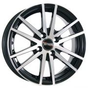 Tech-Line 305 alloy wheels