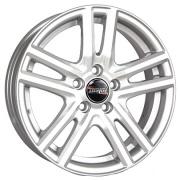 Tech-Line 329 alloy wheels