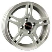 Tech-Line 419 alloy wheels