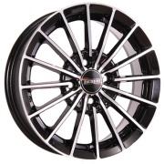Tech-Line 426 alloy wheels