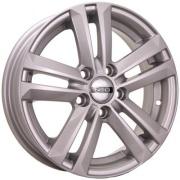 Tech-Line 428 alloy wheels