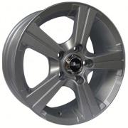 Tech-Line 503 alloy wheels