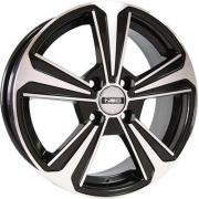 Tech-Line 575 alloy wheels