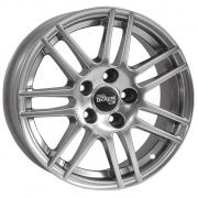 Tech-Line 608 alloy wheels