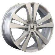 Tech-Line 616 alloy wheels