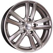 Tech-Line 623 alloy wheels
