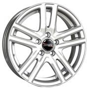 Tech-Line 629 alloy wheels